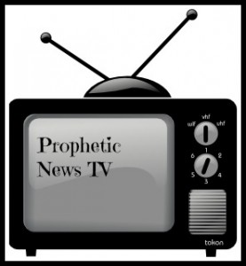 prophetic news old tv